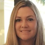 Ashley, Office Manager at Pelican Landing Dental
