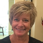 Della, Hygienist at Pelican Landing Dental
