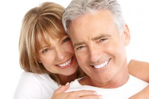 For dentures in Bonita Springs, see the dentists at Pelican Landing Dental.