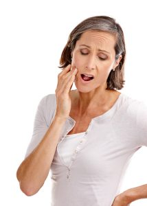 Don't suffer with jaw pain – instead, see the experts at Pelican Landing Dental for TMJ treatment in Bonita Springs, FL.