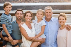 From children to seniors, we all have unique dental needs. Learn how to take care of your teeth at any age with this info from your dentist in Pelican Landing, FL.