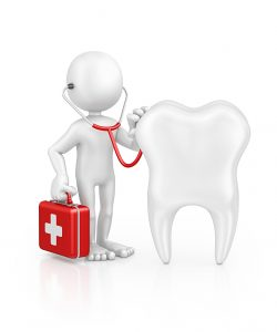 Bonita Springs dentist handles dental emergencies of all kinds.